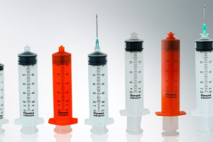 3-part-PERFUSION-syringes